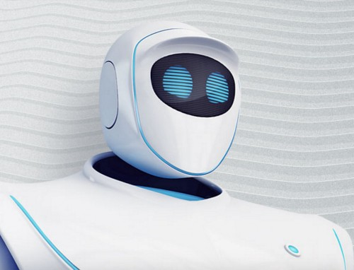 MacKeeper Leaks 13 Million Mac Owners' Data, Leaves Passwords Open To Easy Cracking