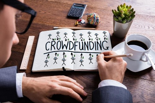 The Recipes For Crowdfunding Success On Kickstarter -- And What To Avoid