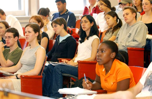 MBAs Are Still Useful For Marketers -- You Just Need To Choose The Right One