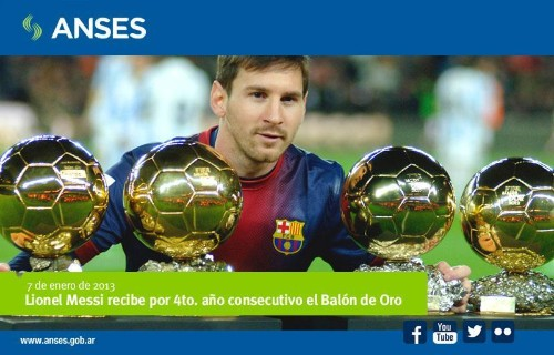 Lionel Messi Tax Evasion Case (Secrecy = Willfulness) Impacts U.S. & U.K. Taxpayers Too