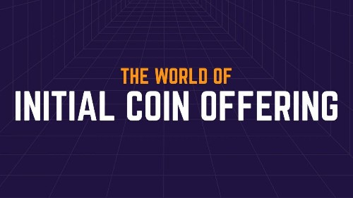 Can Your Startup Run An Initial Coin Offering? Yes, And Here's How.