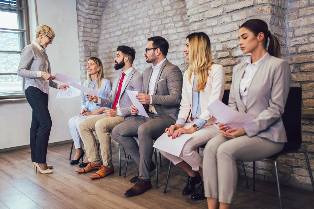 How To Answer The No. 1 Job Interview Question: 'Why Should I Hire You?'