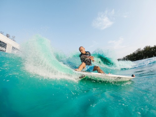 The New GoPro Hero 7 Black: As Smooth As You Think You Are