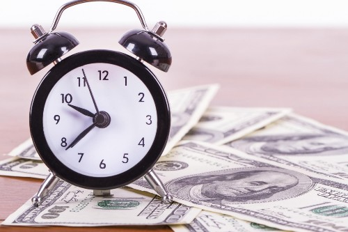 9 Financial To-Dos You Can Tackle In Under 10 Minutes
