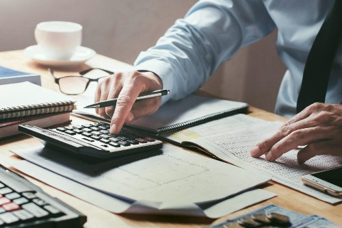 Everything You Need To Know About Loan Stacking