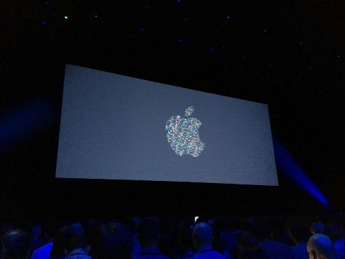 Industry Analyst Perspectives On The Apple WWDC 2016 Keynote