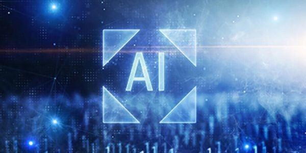 Three Steps To More Profitable Customers In The Era Of Artificial Intelligence