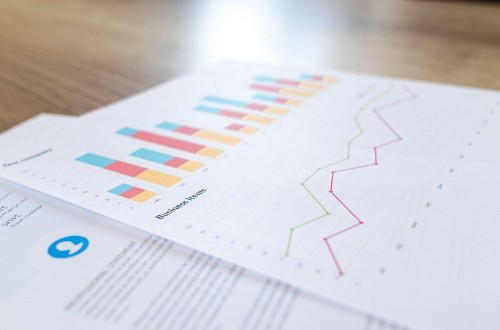 Improving The Future Of Corporate Reporting