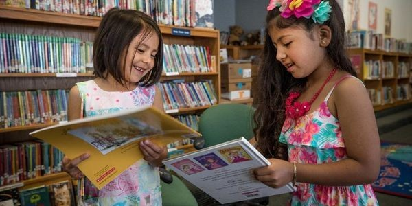 An Urgent Call For Improved Reading And Literacy Instruction