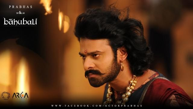 Look Who's Reaping The Bonanza From Baahubali, India's Most Expensive Film Ever