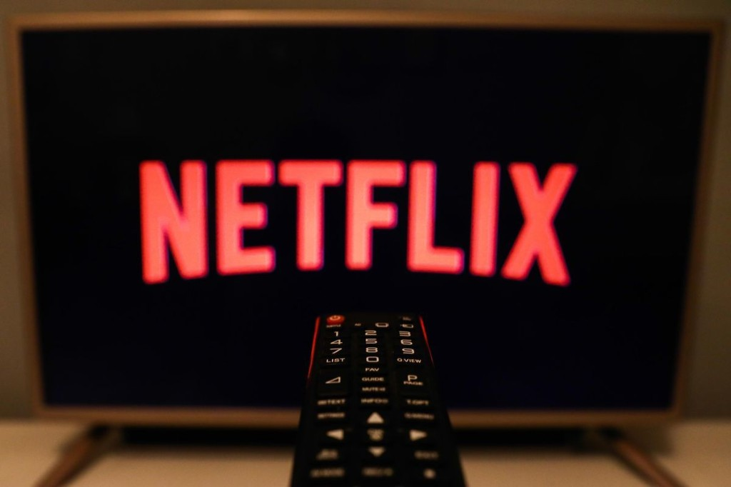 Netflix Users Need To Take This Coronavirus-Driven Threat Seriously—Here's Why