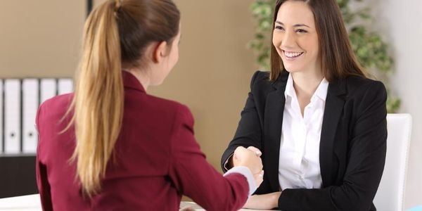 How To Gain Confidence And Get Interviewers To Offer You The Job