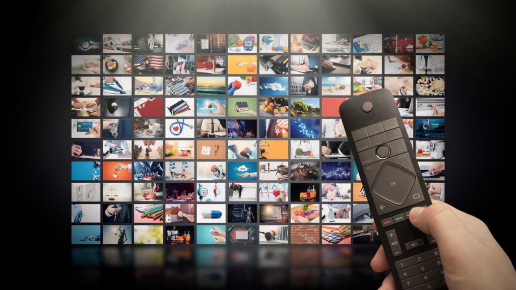 Streaming Apps: Stop Warring, Start Wooing