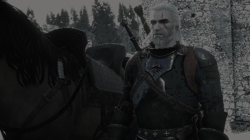 'The Witcher 3' Is Bloody Terrific But It's Still Not 'Game Of The Year'
