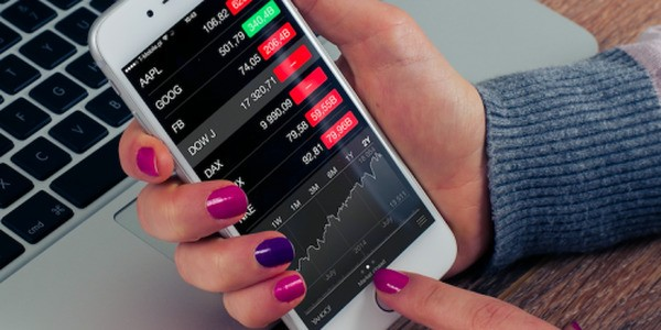 The 15 Best Investment Apps For Everyday Investors