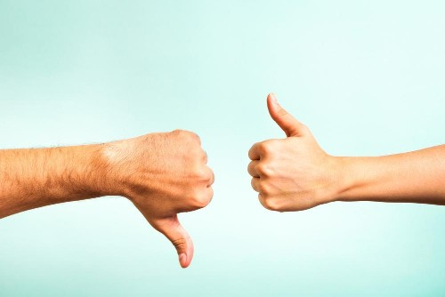 Mythbusting For Sales: Why Decision-Makers Should Take Social Media Seriously
