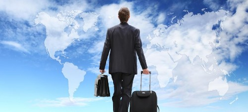 Foreign Qualification: What It Takes To Do Business In A Different State