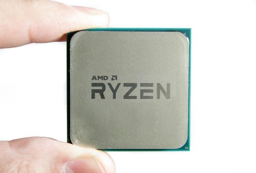 AMD's 3rd Gen Ryzen Is The Most Exciting Processor Launch In A Decade