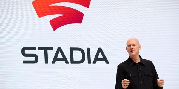 'Like Xbox Live Gold,' Google Stadia Sounds Worse And Worse Every Day