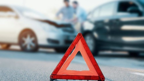 What To Know About Uninsured Motorist Coverage