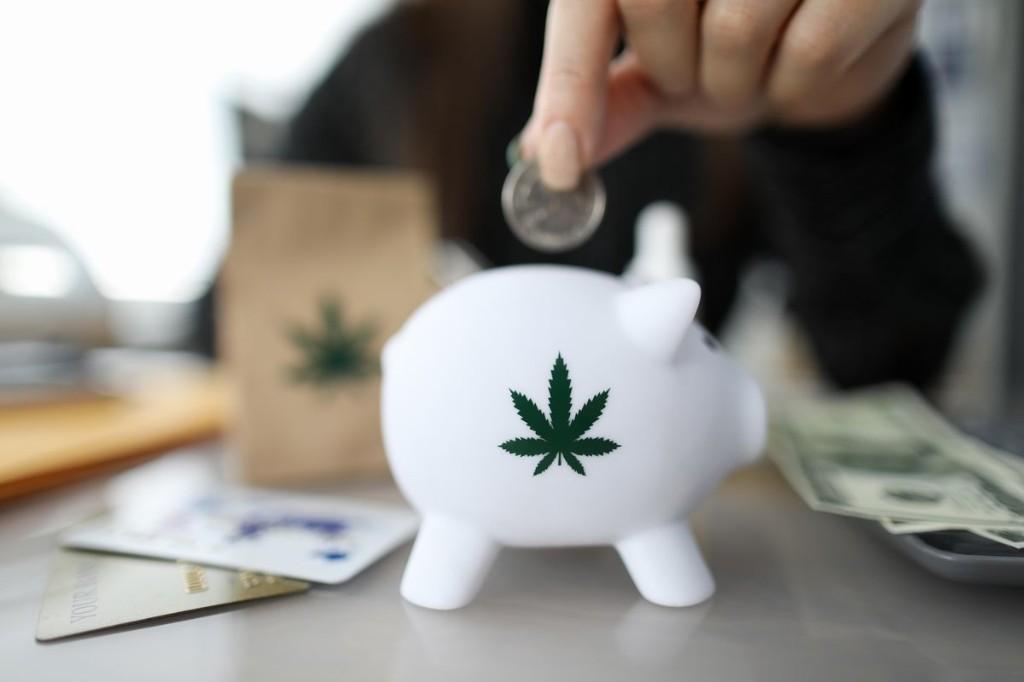 A New Hope For Raising Cannabis Capital