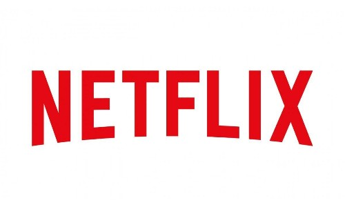 Netflix Is Continuing To Help Anime Studios Bypass The Protectionist Hegemony Of Hollywood