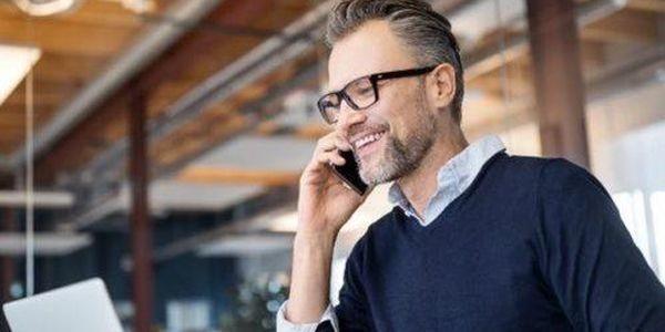 Five Tips For Aspiring PR Professionals