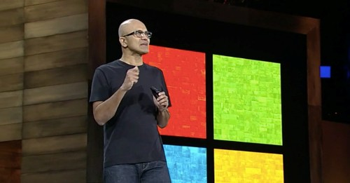 Microsoft's Love For FPGA Accelerators May Be Contagious