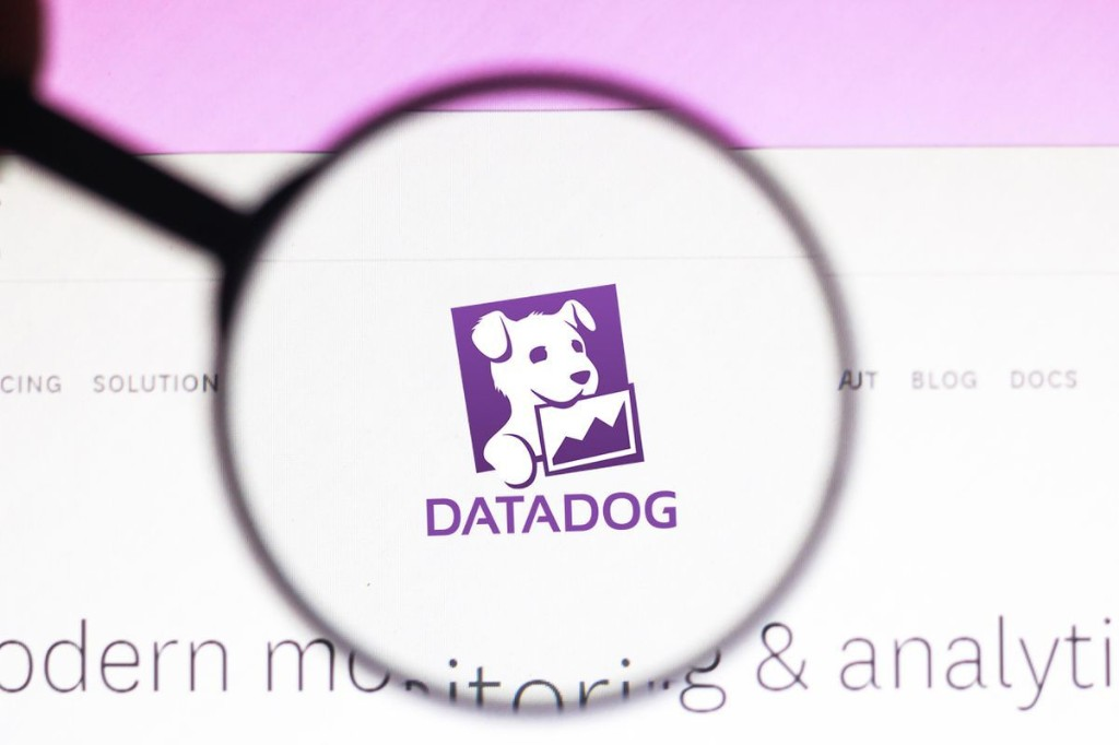 Datadog Shares Leap 130% YTD As More Businesses Adopt Cloud Monitoring