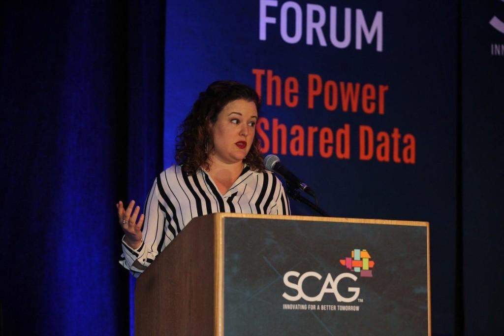 StreetLight Data Raises $15 Million To Boost Commuter Data Services