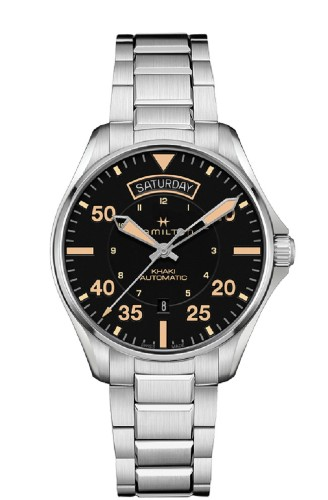 The Best Automatic Watches Under $1,000