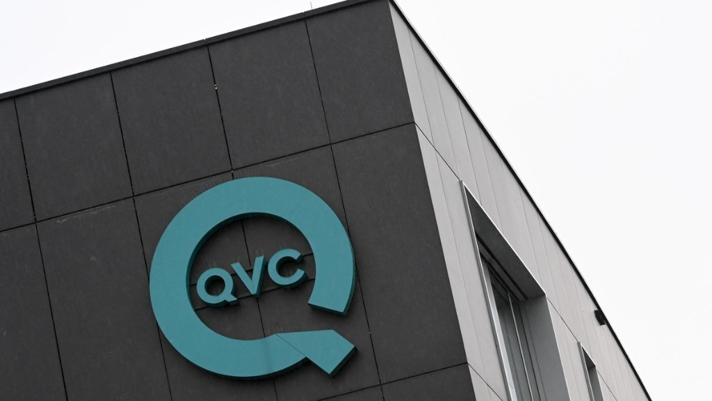 Up All Night: A Look At Some Of The Celebrity At QVC