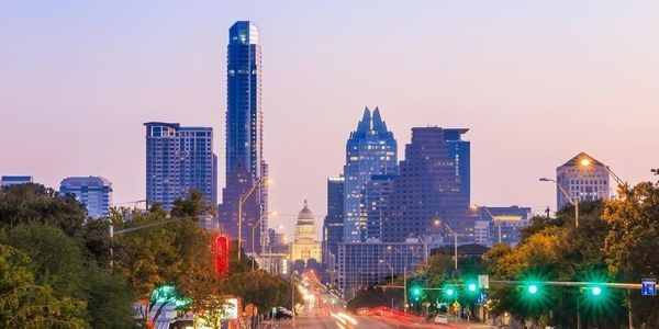Tech Startups Weigh The Merits Of Austin Vs. Silicon Valley