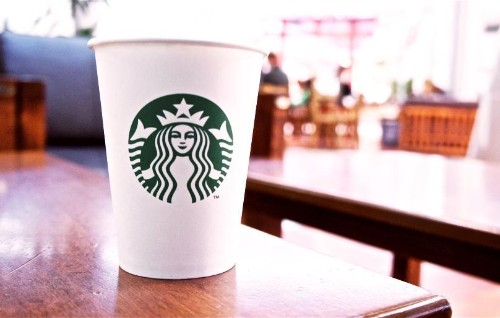 3 Easy Steps To Rule Your Industry: Be Like Apple, Google, Starbucks