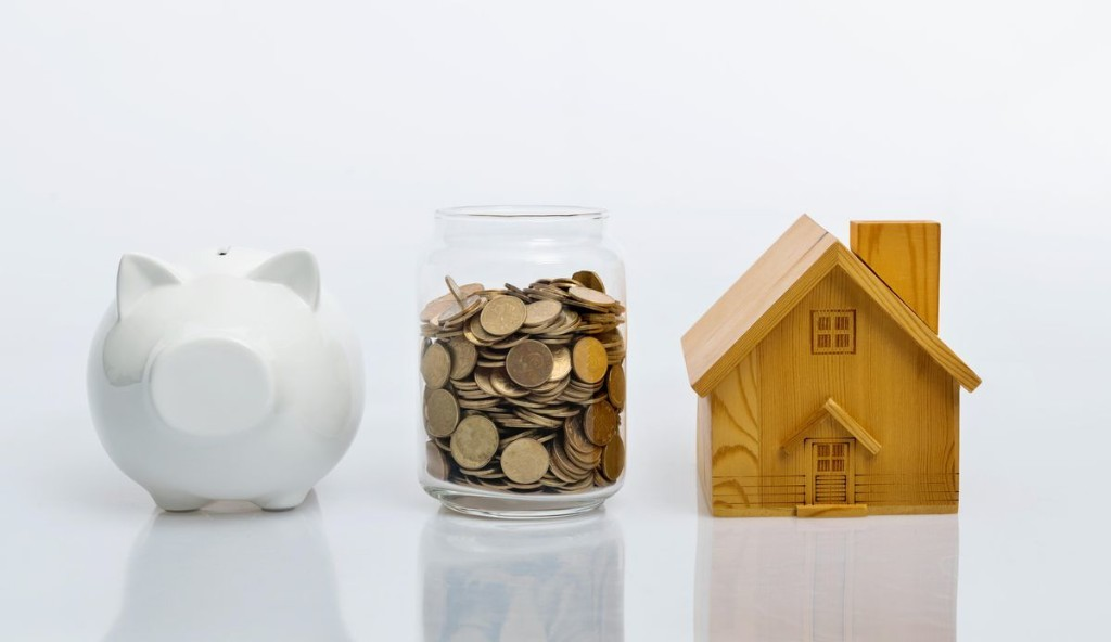 Council Post: You Cannot Save Your Way To A Healthy Retirement