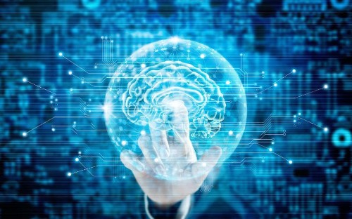 We Need Next Generation Algorithms To Harness The Power Of Today's AI Chips