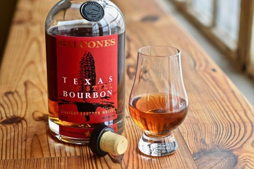 Great New Whiskies: Standout Bottles Whiskey Lovers Will Want To Try