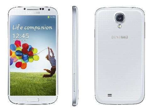 How Google Used Motorola To Smack Down Samsung -- Twice