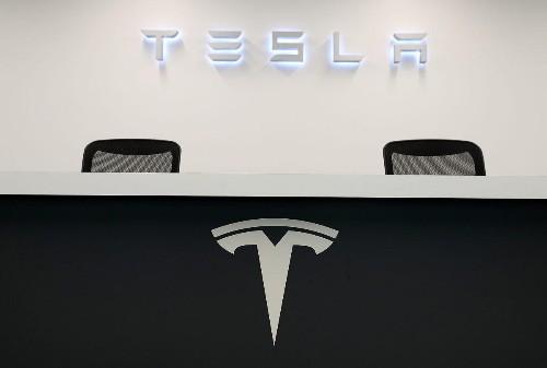 With $2.5 Billion Capital Hole, Tesla Is Not Worth $59 Billion
