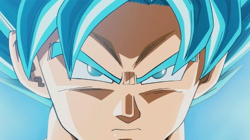 Latest Dragon Ball Movie Levels Up In First Official Trailer