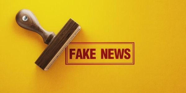 Fake News: The Power Of Fiction And What We Can Learn From It