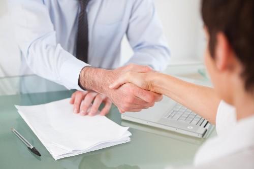 5 Perks Worth Negotiating at Work