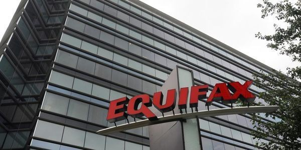 Equifax Website Secured By The Worst Username And Password Possible