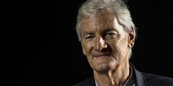 Sir James Dyson Gifts Former School $24 Million To Help Foster, Inspire And Educate More Brilliant Young Minds