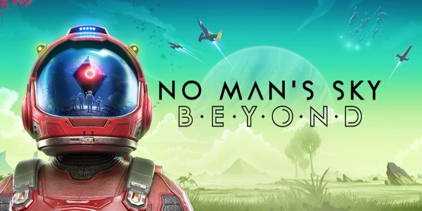 'No Man's Sky Beyond' Just Got Patched For Linux, Even Though It's A Windows-Only PC Game
