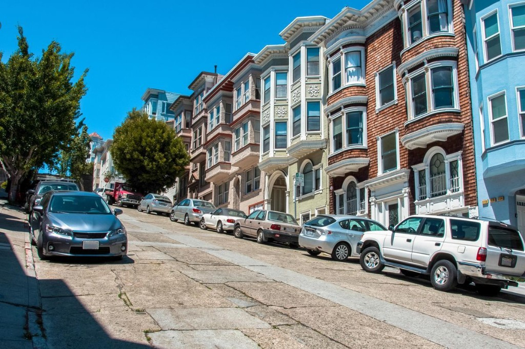 Covid Effect On Rental Markets: Pricey Cities Become Cheaper, Cheaper Cities Become Costly