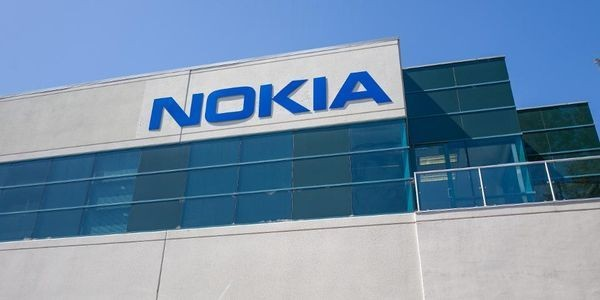 Nokia Hurriedly Disowns Its CTO's Scathing Comments On Huawei Security Flaws