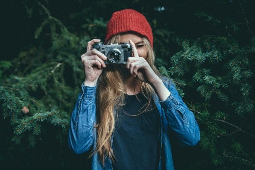 33 Epic Sites With Breathtaking Free Stock Photos