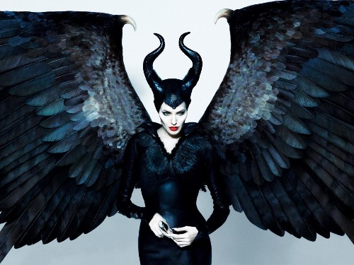 Why Disney's 'Maleficent' Matters
