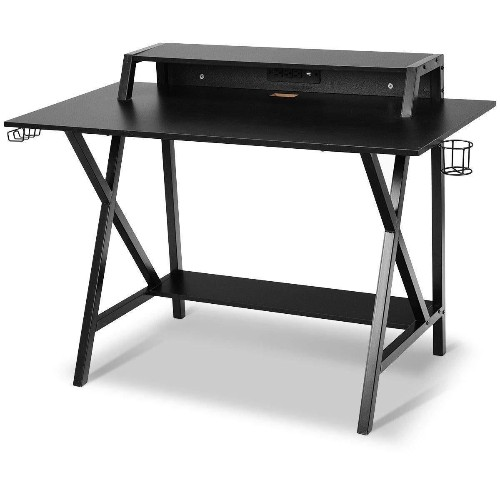 5 Must-Have Gaming Desks And Tables For Gamers